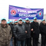 ZONGULDAK MITING1