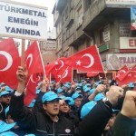 ZONGULDAK MITING3